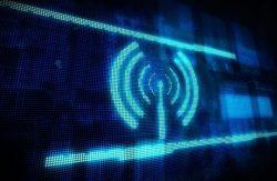 nortel-comunicaciones-inalambricas-alta-velocidad