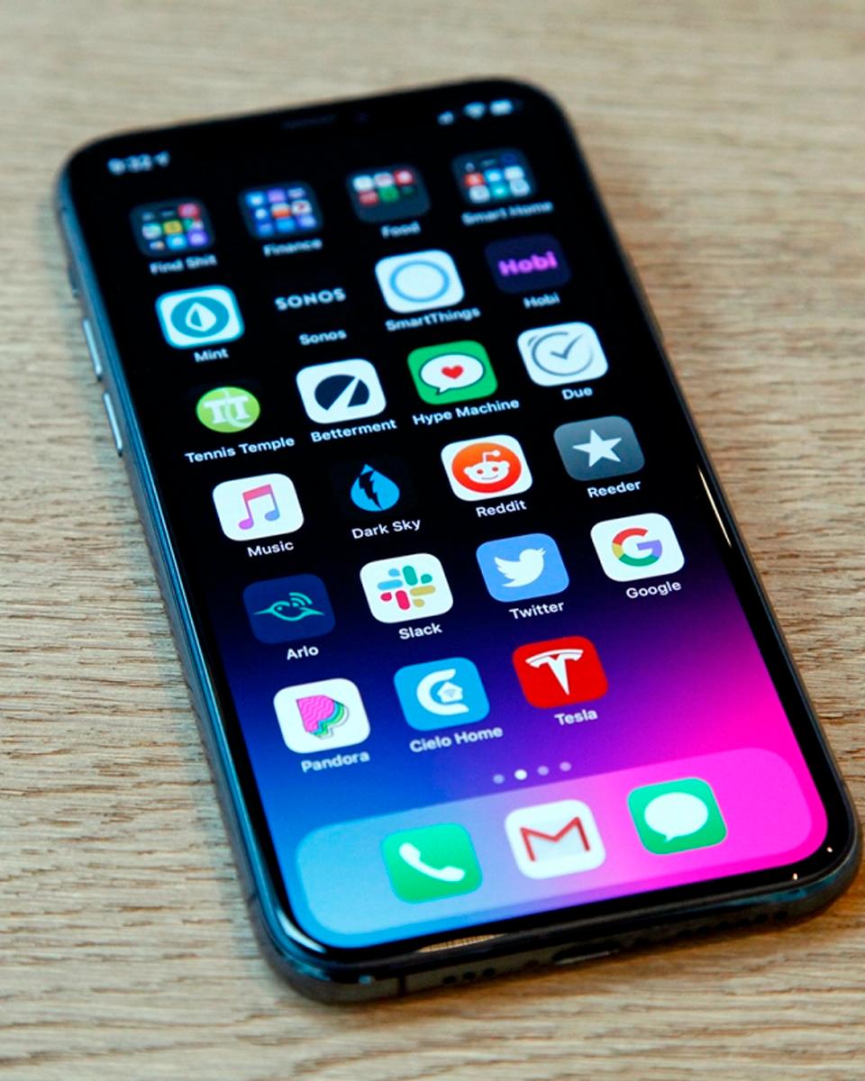 Iphone-ayuda