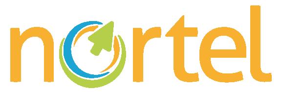 Nortel - El mejor Servicio de internet